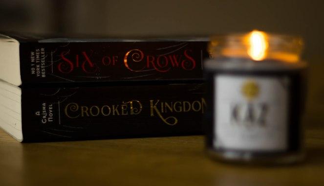 Crows-2.JPG