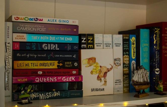 BookshelfTour-1.JPG