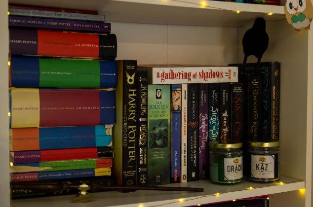 BookshelfTour-2.JPG