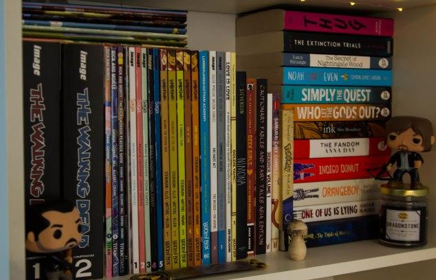 BookshelfTour-3.JPG