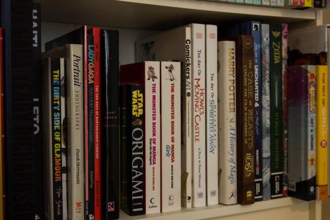 BookshelfTour-5.JPG