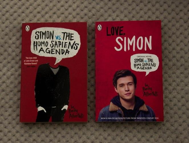 LoveSimon-4