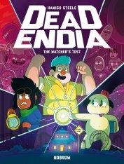 Dead Endia