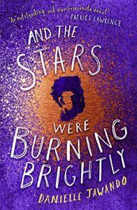 starsburning