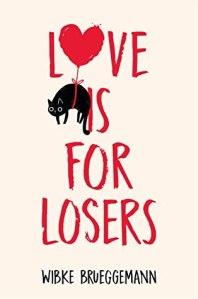 LoveIsForLosers